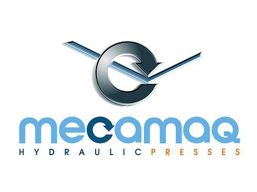 MECAMAQ SL